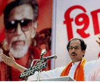 How is Modi responsible for heckling of non-BJP CMs: Uddhav Thackeray