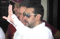 The Salman Khan blockbuster
