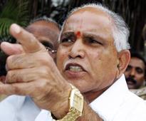 Karnataka Election 2018: BJP preparing for early polls, says BS Yeddyurappa