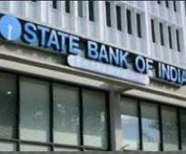 SBI approves OTS for mining-affected borrowers