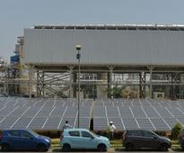 Arun Jaitley's Budget 2015 is lukewarm to the green energy sector