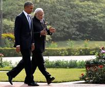 Mann ki Baat full text: Modi, Obama talk of their humble backgrounds