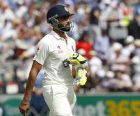 India vs England: BCCI-ICC on Collision Path on Jadeja Fine