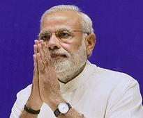 Two years of Modi: Reforms on track but toughest economic tasks still pending