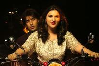 Parineeti-Ranveer look impressive in 'Kill Dil' trailer