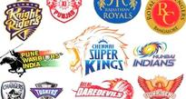 IPL spot fixing: Cops moves HC against discharge of accused