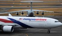 MH370 loss an 'accident' - All on board 'dead'