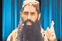 Peshawar attack mastermind is Umar Mansoor father of 3