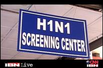 Swine flu claims 12 more lives, death toll rises to 2,035