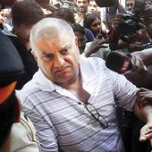 Indrani had snatched Sheena away from Rahul, Peter Mukerjea told domestic help