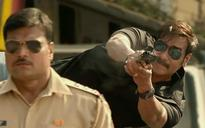 Dhishoom! Dhishoom! It`s action time in Bollywood