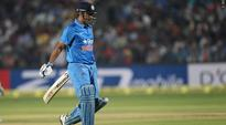 Ind vs SL T20I: Sunil Gavaskar labels Pune defeat as wake-up call for India