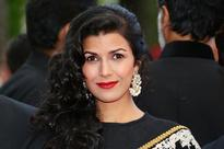 'The Lunchbox' actress Nimrat Kaur bags a role in American TV series 'Homeland'.