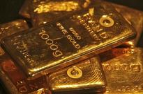 Gold premiums in India drop on excess supply, weak demand