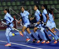 South Asian Games: Sports Ministry Hits Out at Hockey India For Fielding Second-String