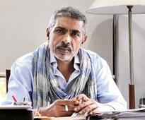 JDU to field filmmaker Prakash Jha in LS polls