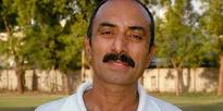 Sanjiv Bhatt granted permission to go abroad