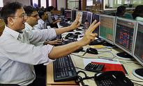 BSE Sensex soars by 2 pct to record high; Bank of Japan's surprise easing helps rally