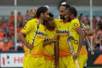 Video India vs Malaysia Highlights: Watch All the Goals from the Hockey World League Quarterfinal