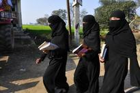 SC to hear Jamiat Ulama-i-Hind on gender discrimination against Muslim women