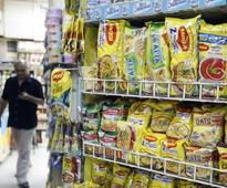 Maggi may undergo fresh tests following HC proposal