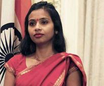 Devyani case: Parliament to adopt resolution against US on Thursday