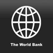 World Bank to provide Ukraine up to $3 billion this year