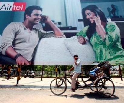 Jio effect: Airtel offers free incoming on international roaming