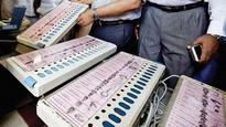 Election not to be nullified even if NOTA gets maximum votes: Supreme Court