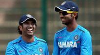 I am sure Ajinkya Rahane will make us proud, says Sachin Tendulkar