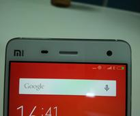 Xiaomi Plans Direct Sales, Cash On Delivery for Indian Buyers; First Internation