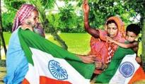 68 years on, freedom at midnight for enclaves