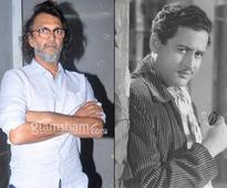Rakeysh Omprakash Mehra to make a film on Guru Dutt? - News