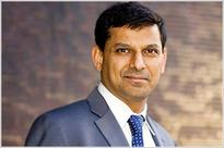 India has three layers of defence against volatility: Rajan