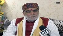 Bihar, UP frontrunners in Indian Politics: Ashwini Choubey