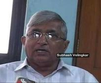Subhash Velingkar says he was 'cheated' by Manohar Parrikar after removal from RSS post