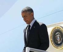 After 9/11 'We Tortured Some Folks': Obama