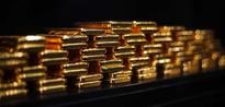 Chinese Gold Demand Holds Up Ahead of Holiday, Indian Buying Weak