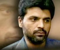 Meet the other Yakub Memon, a BMC corporator from Bhendi Bazaar