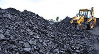 Coal Scam: Court summons former coal secy, five others