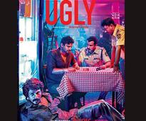 Movie Review: 'Ugly' is Anurag Kashyap's best film ...
