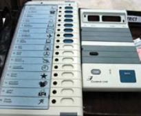 Parties in Jharkhand gear up for assembly polls
