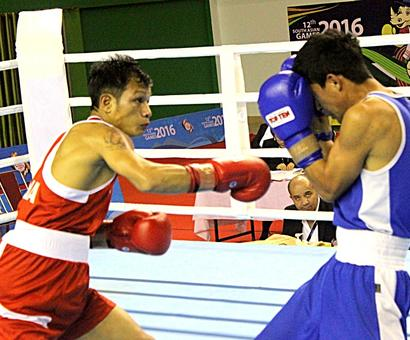 'Indian boxing mess could lead to mass exodus'