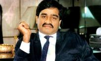Dawood Ibrahim feared for his life
