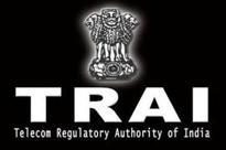 Reliance Jio fight: Trai for Rs 3,050-crore fine on Bharti, Vodafone, Idea