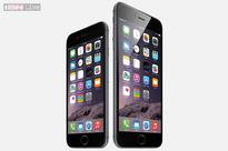 With 4 million pre-orders iPhone 6, iPhone 6 Plus shatter iPhone 5 record