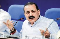 No reservation in appointments at senior positions: Govt