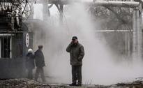 Death Toll Mounts in Ukraine Fighting After Peace Talks Fail