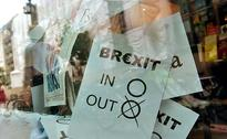 Brexit Vote Sends A Message To Politicians Everywhere: It Can Happen Here