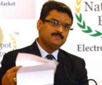 EOW arrest three top brokers in NSEL scam